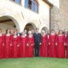 Concerto a Castiglioncello del 31 marzo 2012