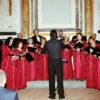 Concerto a Follonica del 29 aprile 2012