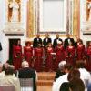 Concerto a Marina di Grosseto il 14 luglio 2012