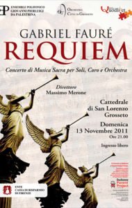 https://www.ensemblepalestrina.it/wordpress/wp-content/uploads/2012/12/palestrina-13-nov-resize-190x300.jpg