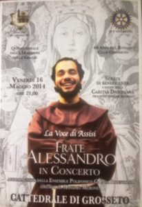 fratealessandro