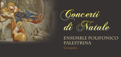 https://www.ensemblepalestrina.it/wordpress/wp-content/uploads/Concerto-2015-nuovo-400x190.jpg