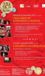 https://www.ensemblepalestrina.it/wordpress/wp-content/uploads/Concerto_Arezzo-e1514067645574-180x300.jpg