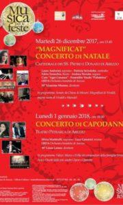 https://www.ensemblepalestrina.it/wordpress/wp-content/uploads/Concerto_Arezzo-e1514067645574-180x300.jpg