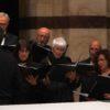 Concerto all'Arciconfraternita di Misericordia di Empoli il 12 settembre 2015