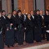 Concerto di Ensemble Palestrina in ricordo di Annarosa Del Corona