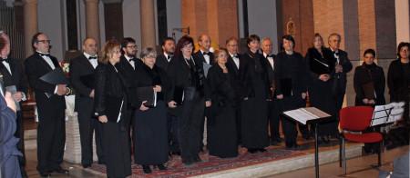Ensemble Palestrina