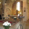 Ensemble Palestrina alla Messa del 25° di sacerdozio di Don Ivano Rossi