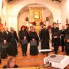 """La XII Rassegna corale """"Città di Cortona"""" il 13 ottobre 2013"""