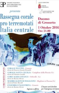 https://www.ensemblepalestrina.it/wordpress/wp-content/uploads/Terremotati2016-e1474840676108-190x300.jpg