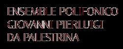 https://www.ensemblepalestrina.it/wordpress/wp-content/uploads/Titolodestro-250x100.png