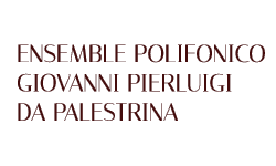 https://www.ensemblepalestrina.it/wordpress/wp-content/uploads/Titolodestro-250x150.png