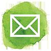 https://www.ensemblepalestrina.it/wordpress/wp-content/uploads/iconfinder_Email_408057resizes-100x100.png