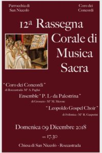 https://www.ensemblepalestrina.it/wordpress/wp-content/uploads/locandina_roccastrada-200x300.jpg
