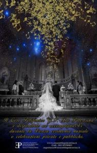 https://www.ensemblepalestrina.it/wordpress/wp-content/uploads/matrimoni-palestrina-e1466852097418-190x300.jpg