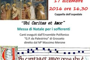 https://www.ensemblepalestrina.it/wordpress/wp-content/uploads/messa-di-natale-2016-1-e1481491186243-300x200.jpg