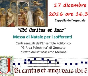 https://www.ensemblepalestrina.it/wordpress/wp-content/uploads/messa-di-natale-2016-1-e1481491186243-350x300.jpg