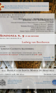https://www.ensemblepalestrina.it/wordpress/wp-content/uploads/nuova_locandina_aracoeli-1-180x300.jpg