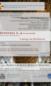 https://www.ensemblepalestrina.it/wordpress/wp-content/uploads/nuova_locandina_aracoeli-1-180x300.jpg