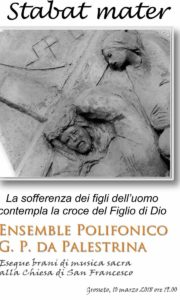 https://www.ensemblepalestrina.it/wordpress/wp-content/uploads/stabatmater-180x300.jpg