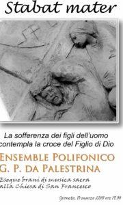 https://www.ensemblepalestrina.it/wordpress/wp-content/uploads/stabatmater-180x300.jpg