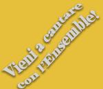 https://www.ensemblepalestrina.it/wordpress/wp-content/uploads/vieniacantare-150x130.png